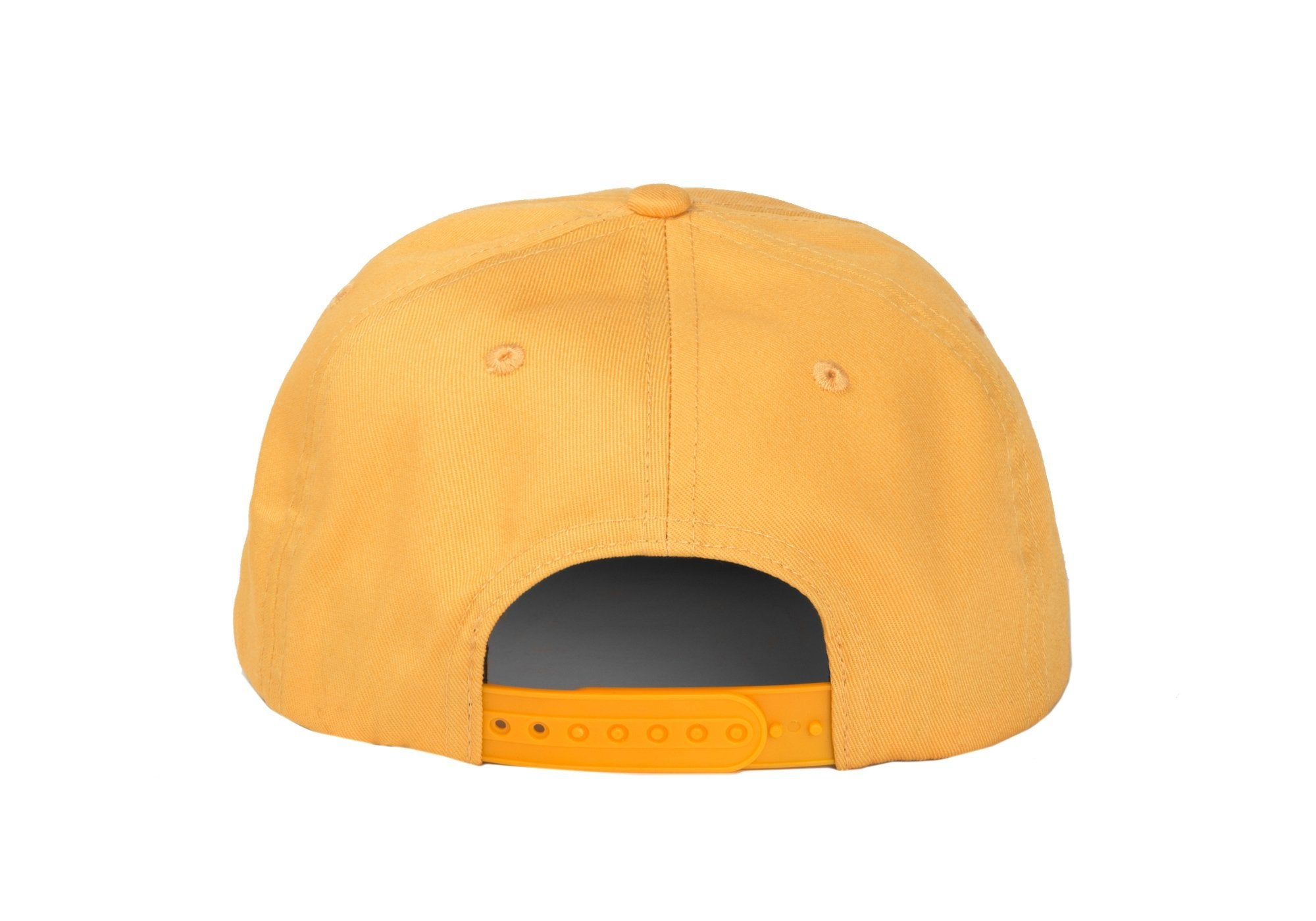 Dime D Star Snapback Cap Product Photo #2