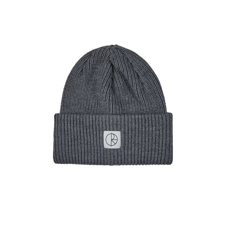 Polar Merino Beanie Product Photo