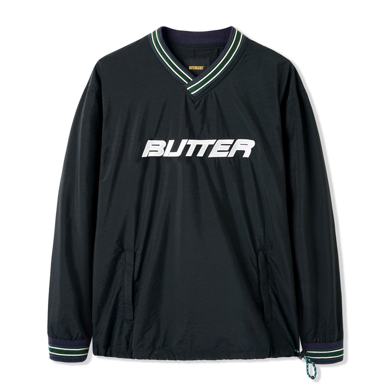 Butter Goods Dugout Pullover Product Photo