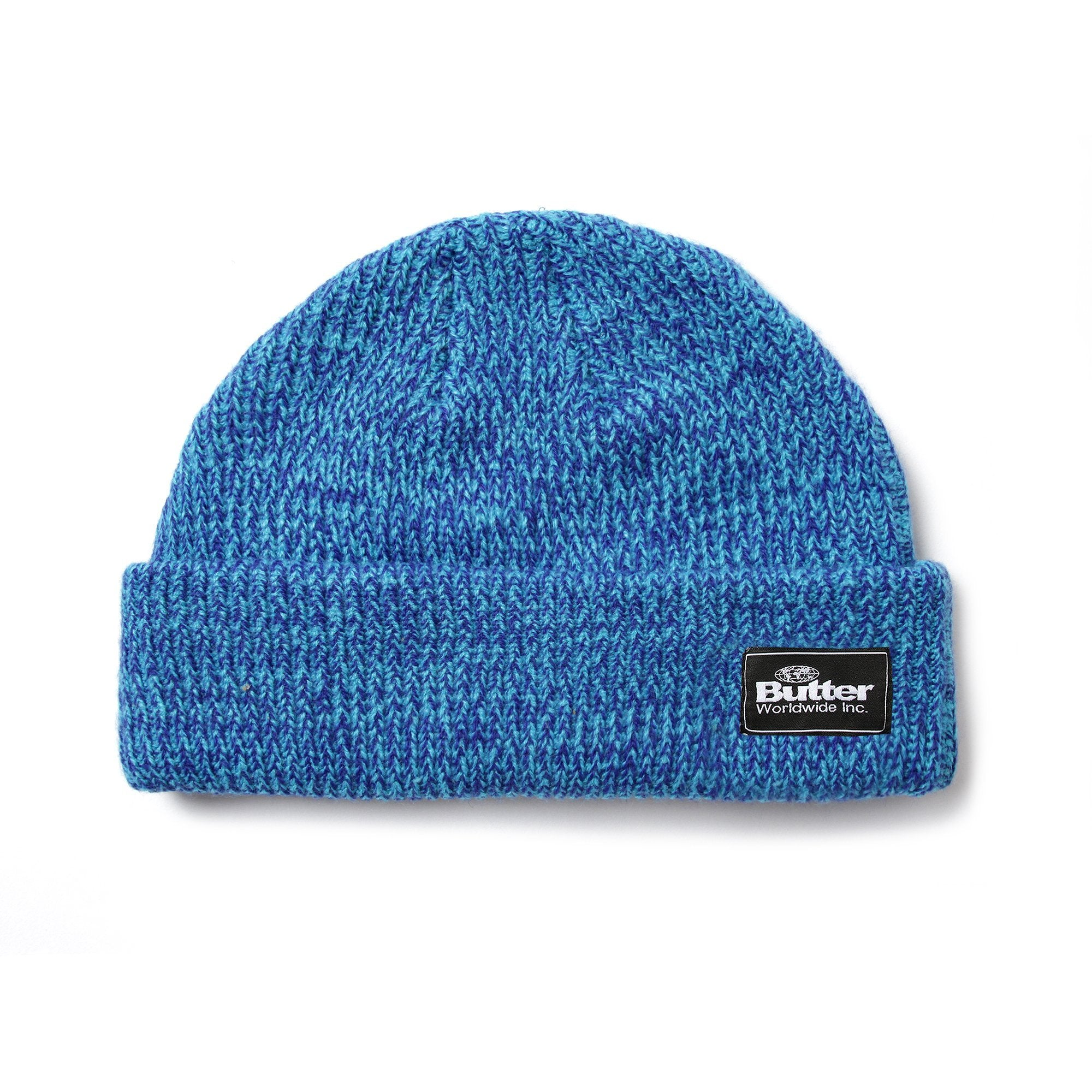 BUTTER GOODS EVEREST BEANIE