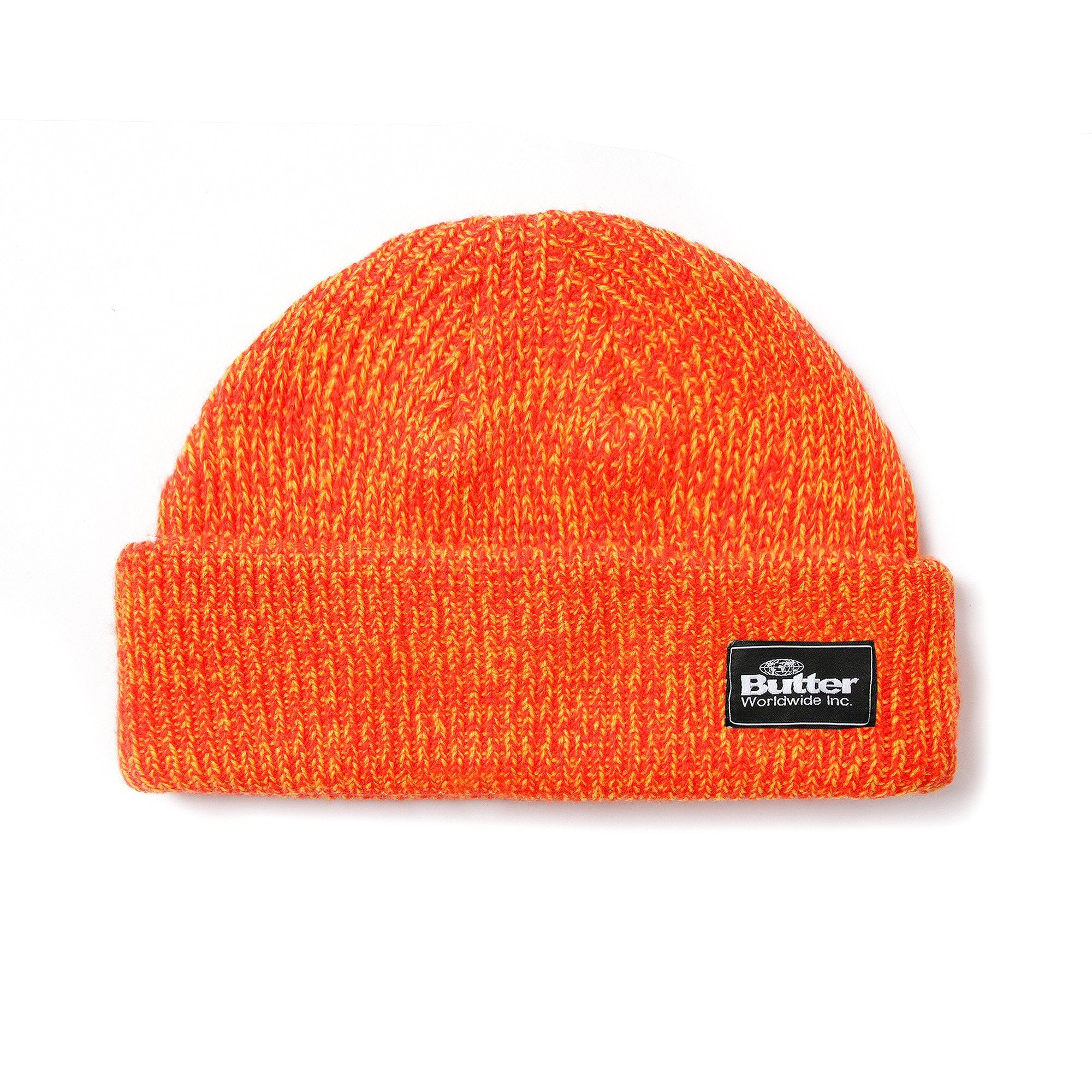 Butter Goods Everest Beanie Product Photo #1