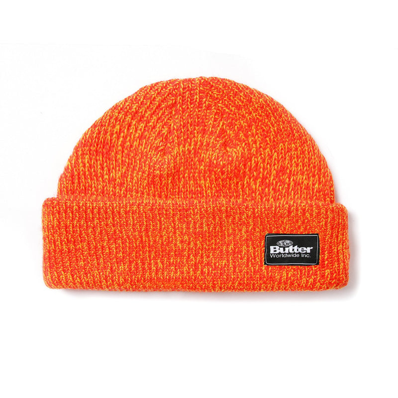 Butter Goods Everest Beanie Product Photo
