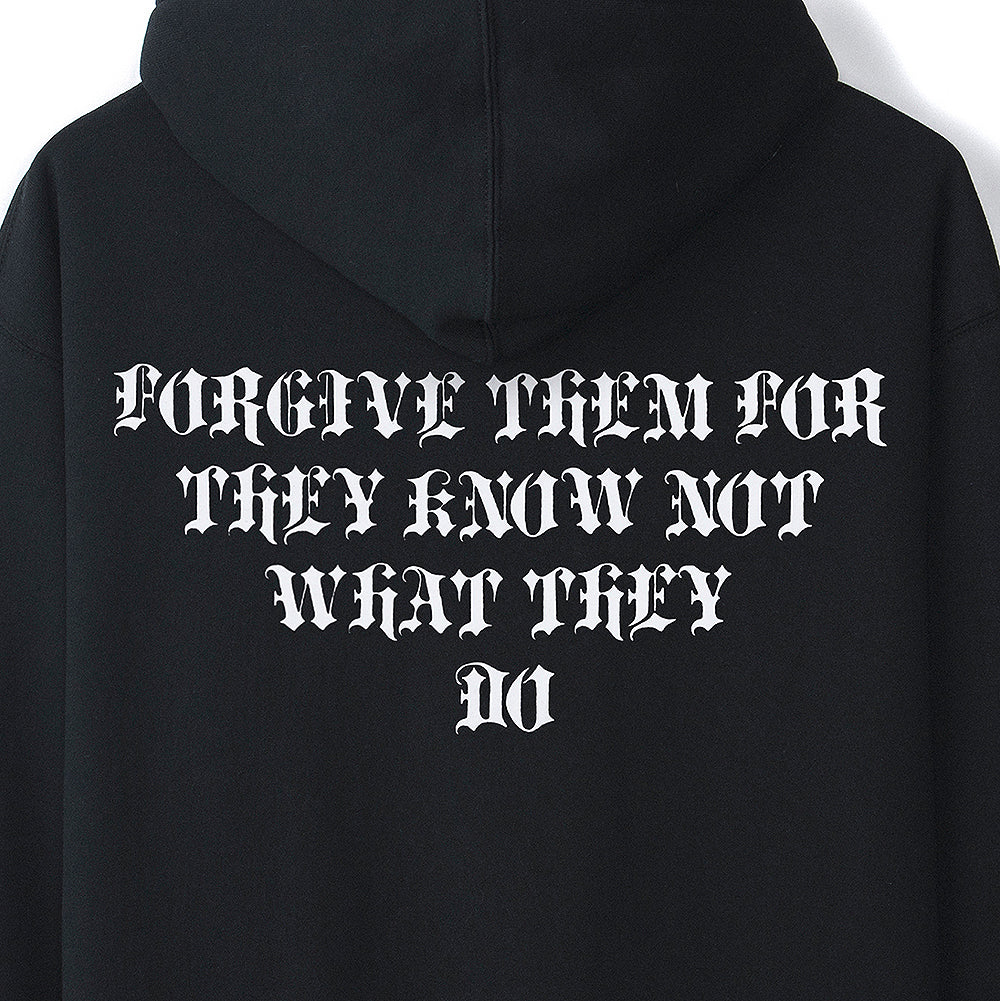 Butter Goods Forgive Hood Product Photo #2