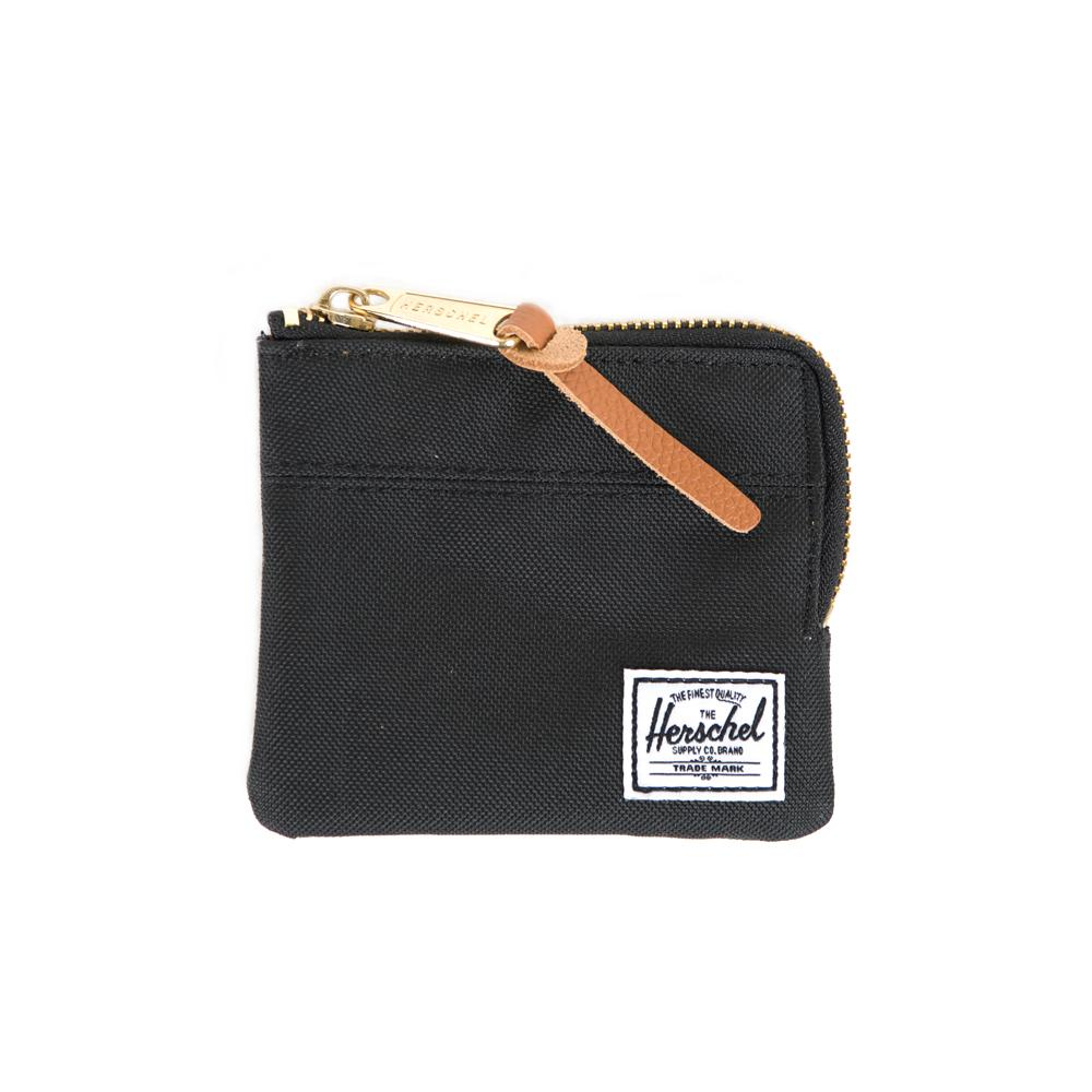 Herschel Johnny Wallet Product Photo #1