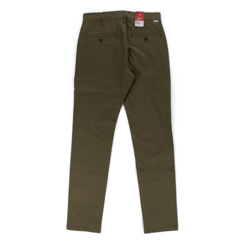 Levis 511 Slim Chino Product Photo #2