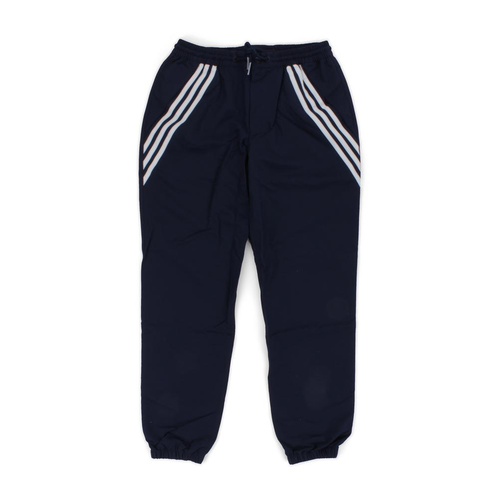 Adidas Workshop Pants Product Photo #1