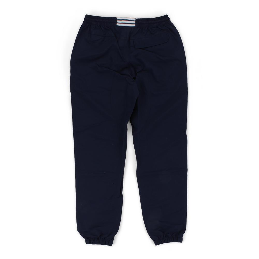 Adidas Workshop Pants Product Photo #2