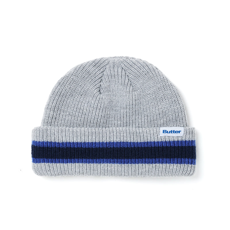 Butter Goods Knox Beanie Product Photo