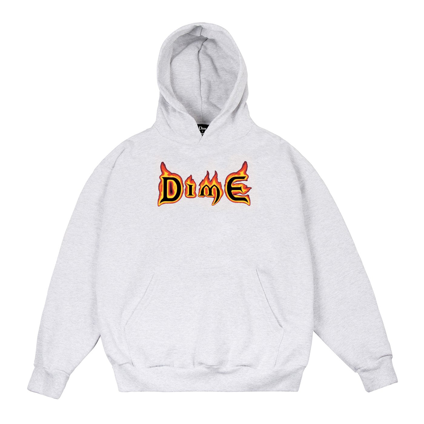 Dime Mana Hood Product Photo #1