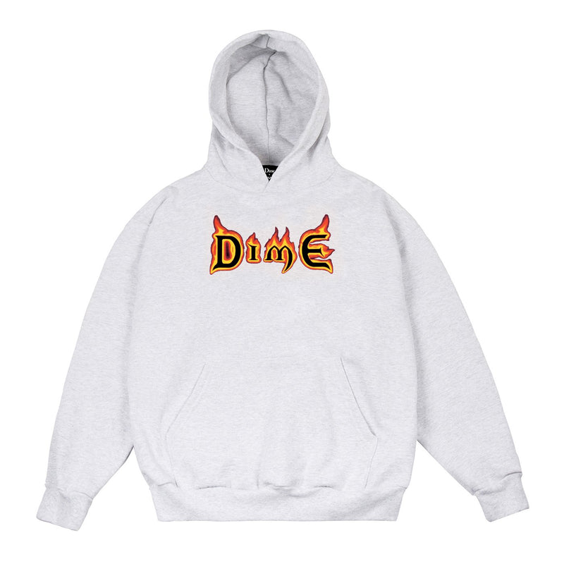 Dime Mana Hood Product Photo