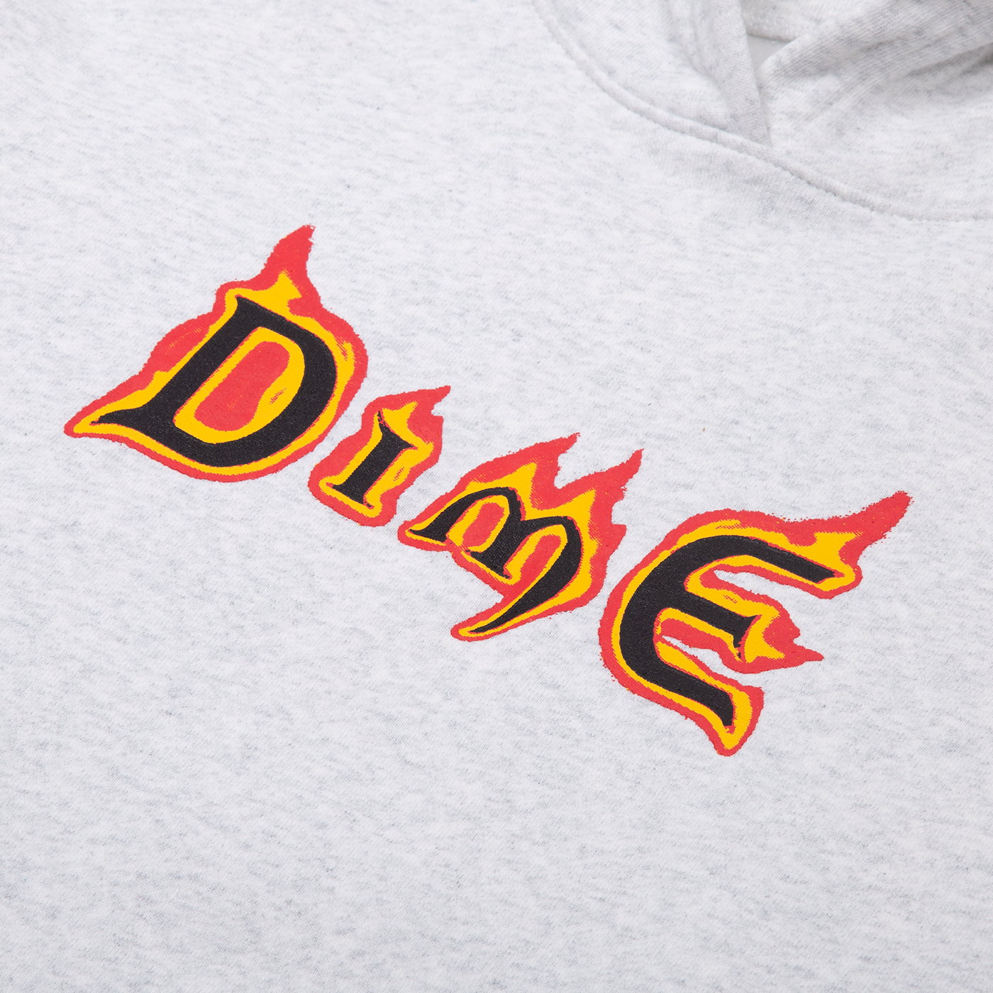 Dime Mana Hood Product Photo #2