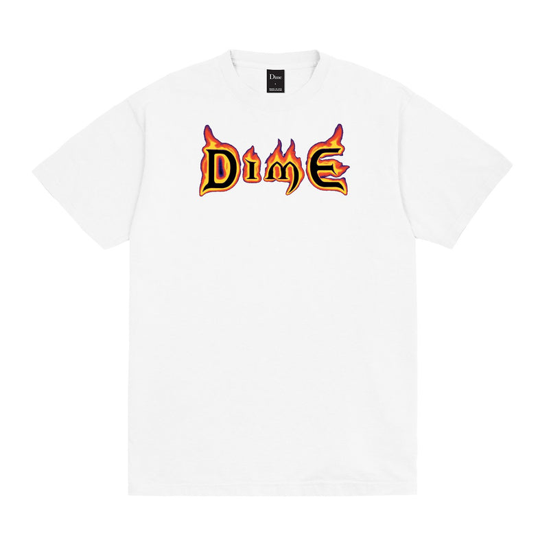 Dime Mana Tee Product Photo