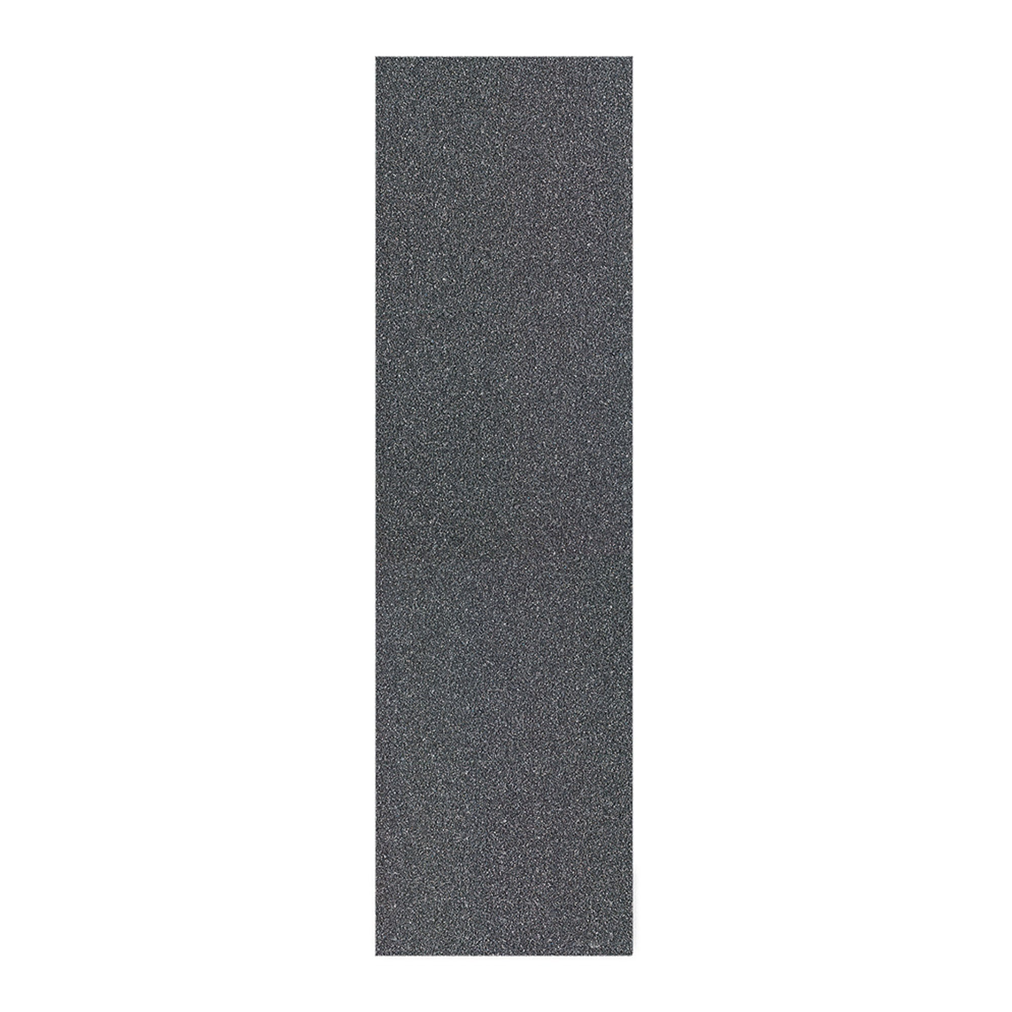 Mob Griptape Product Photo #1