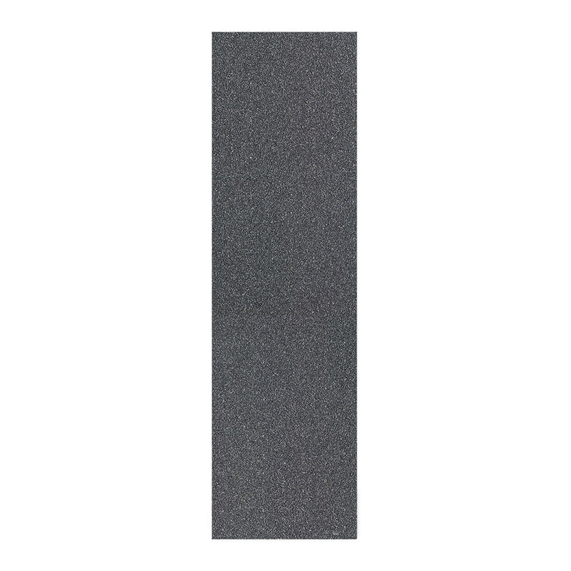 MOB Black Griptape Product Photo