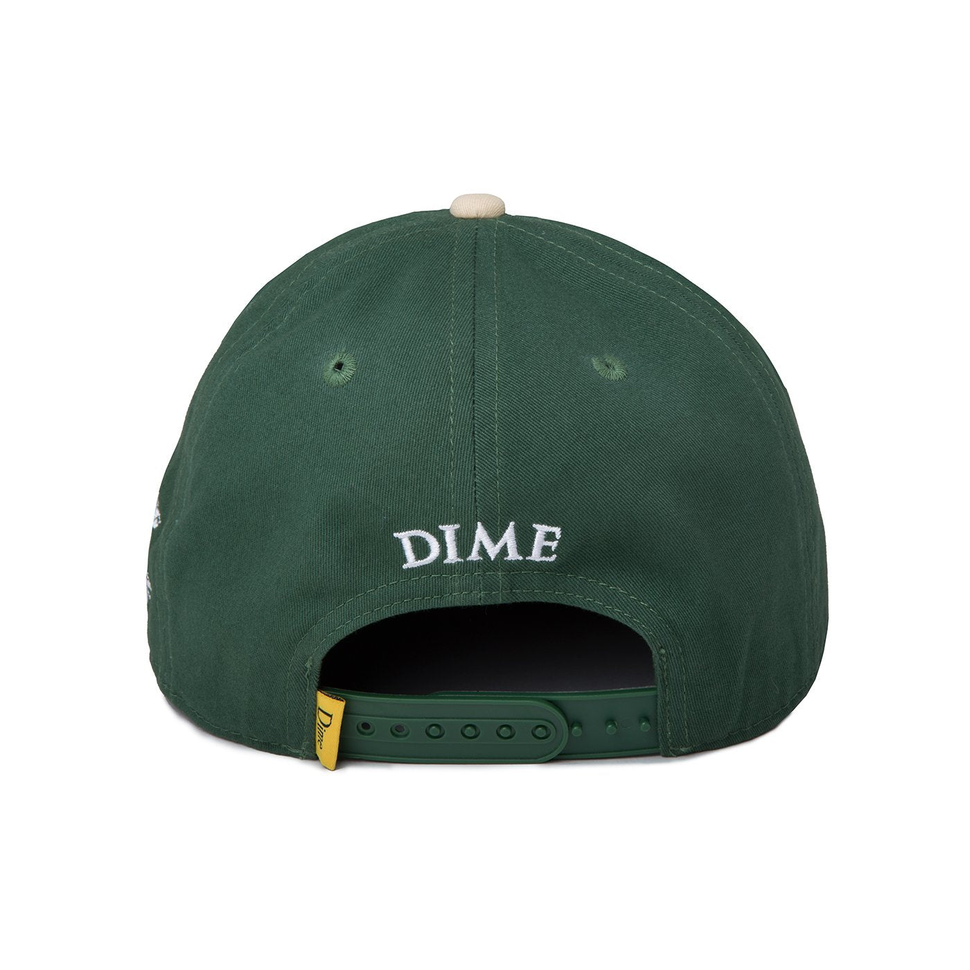 Dime Montreal Champion Cap Product Photo #3