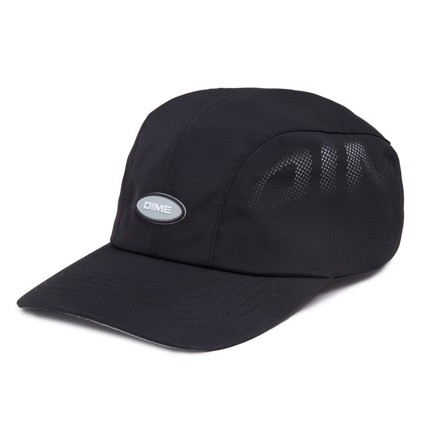 Dime Perf Cap Product Photo #1