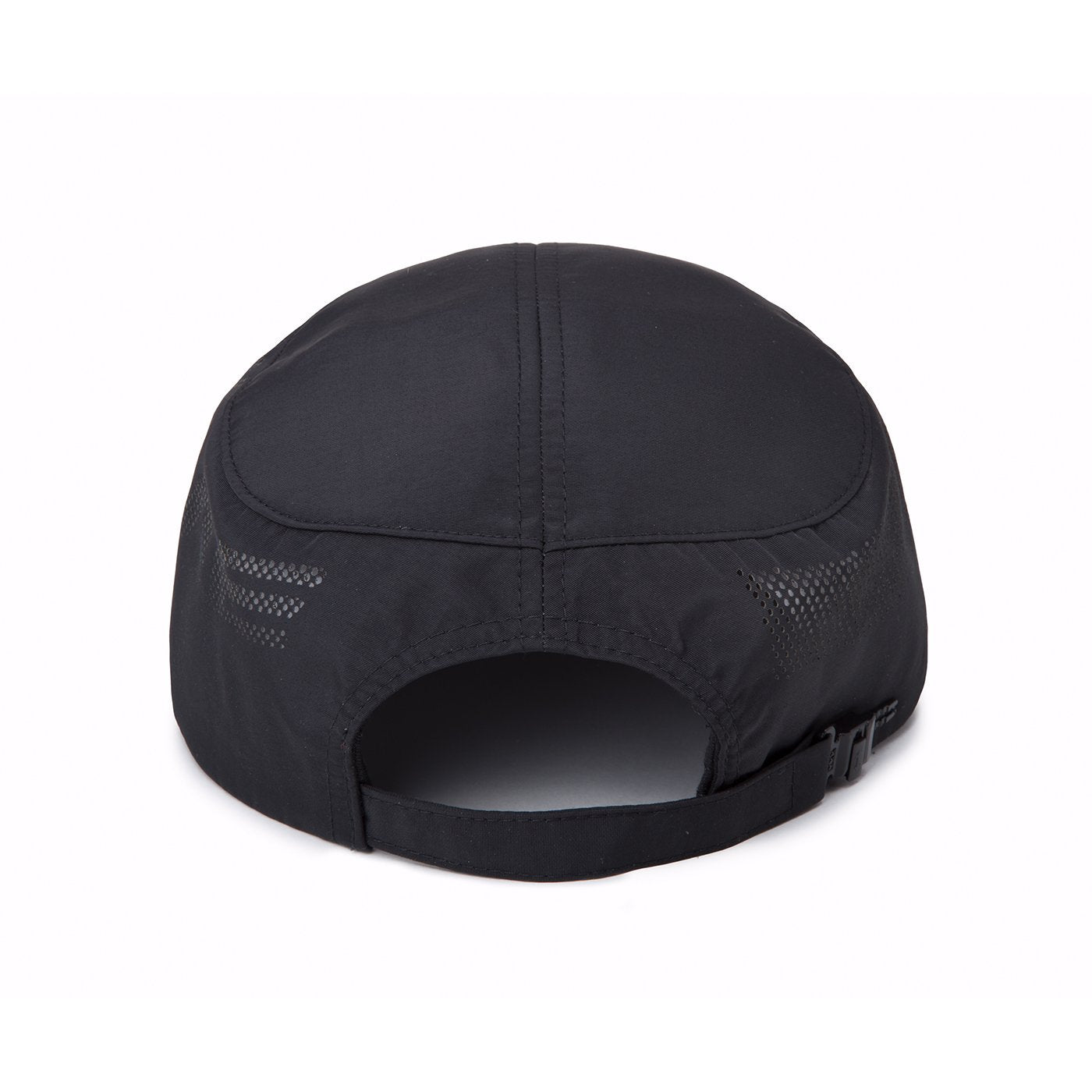 Dime Perf Cap Product Photo #3