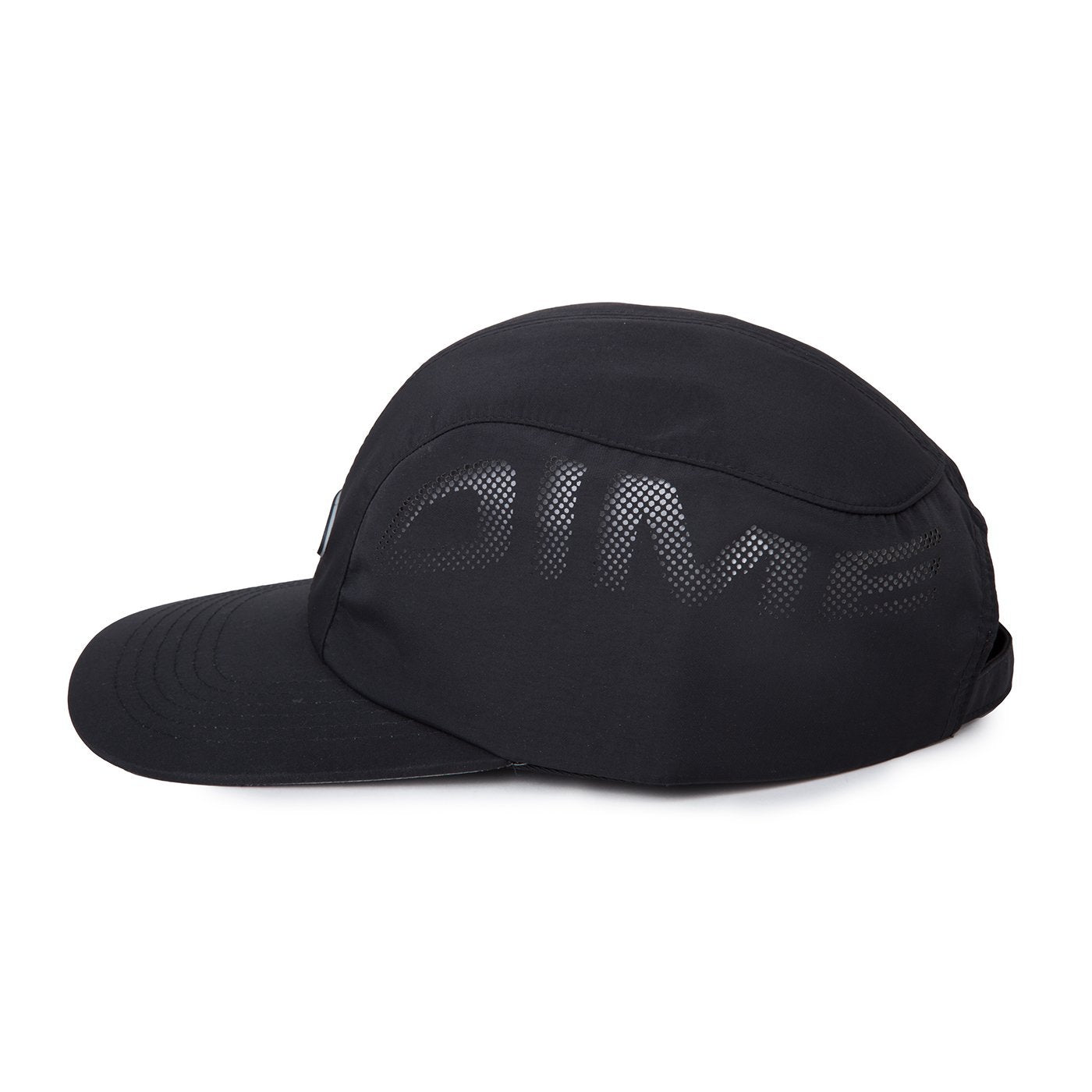 Dime Perf Cap Product Photo #4