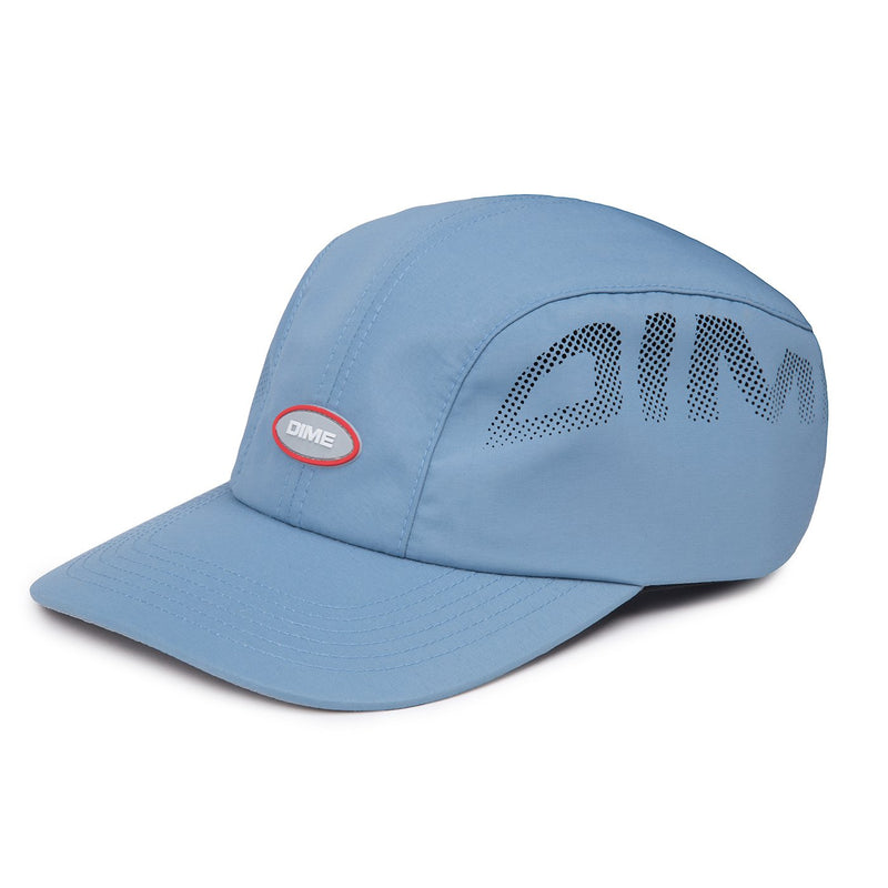 Dime Perf Cap Product Photo