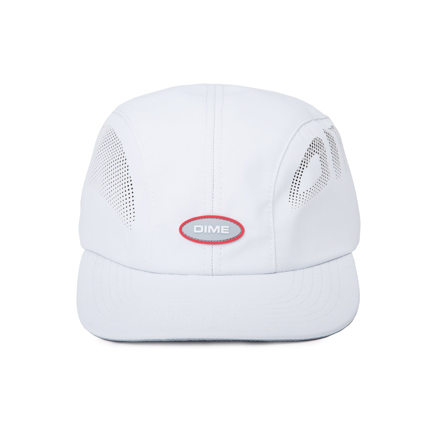 Dime Perf Cap Product Photo #2