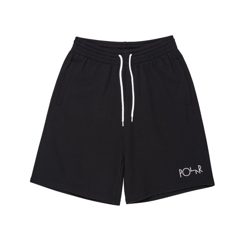 Polar Default Sweat Shorts Product Photo