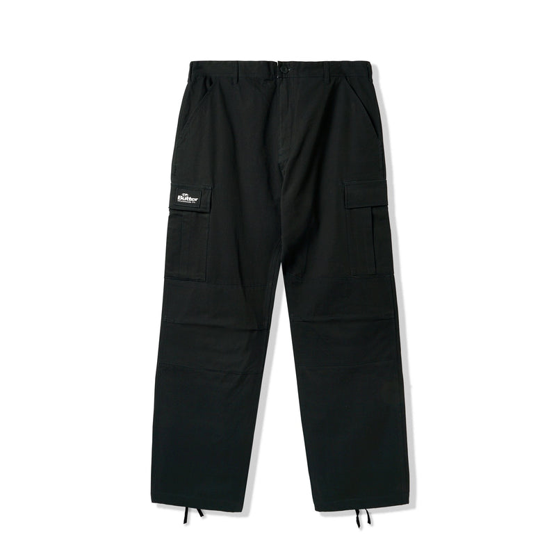 Butter Goods Santosuosso Pants Product Photo