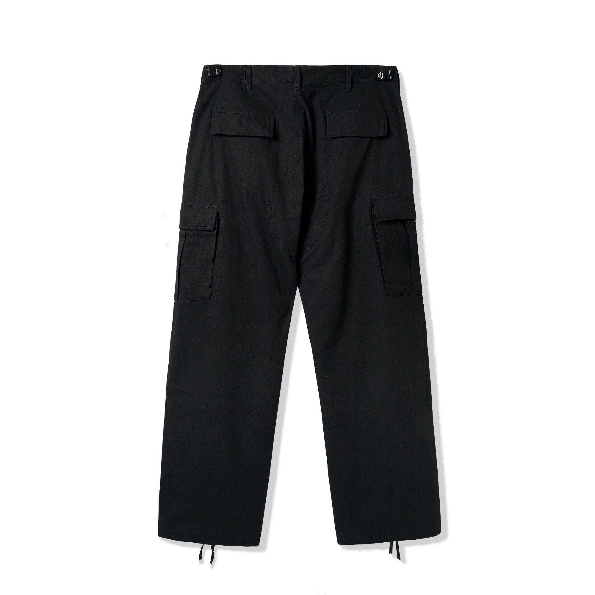 Butter Goods Santosuosso Pants Product Photo #2