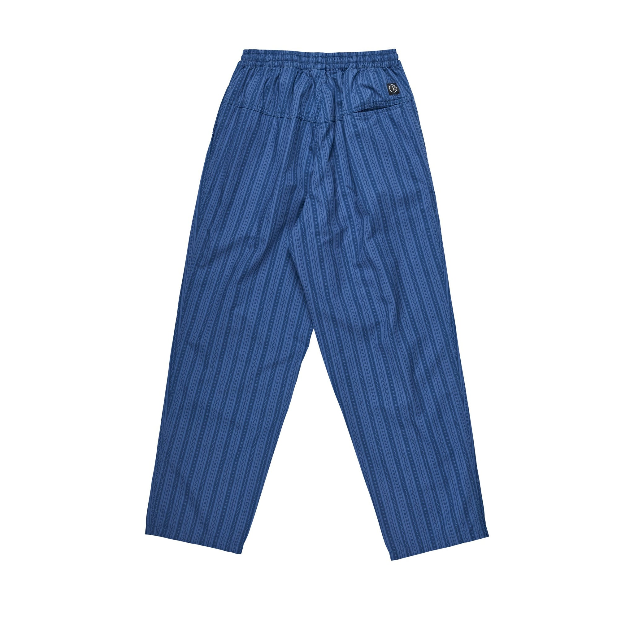POLAR WAVY SURF PANTS
