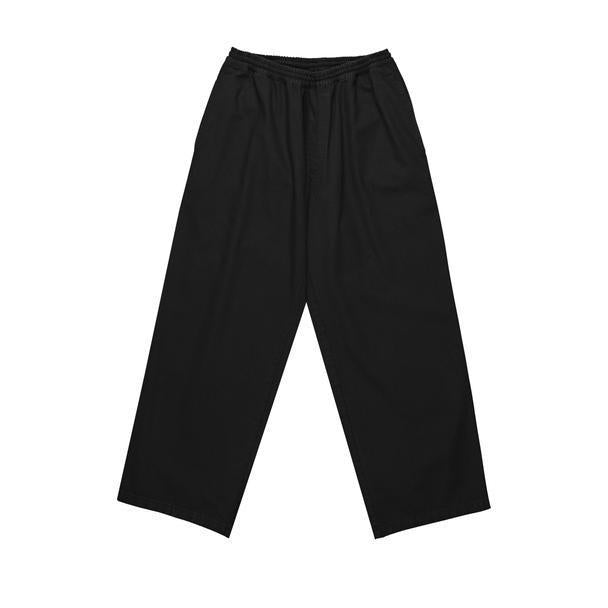 Polar Karate Pants Product Photo