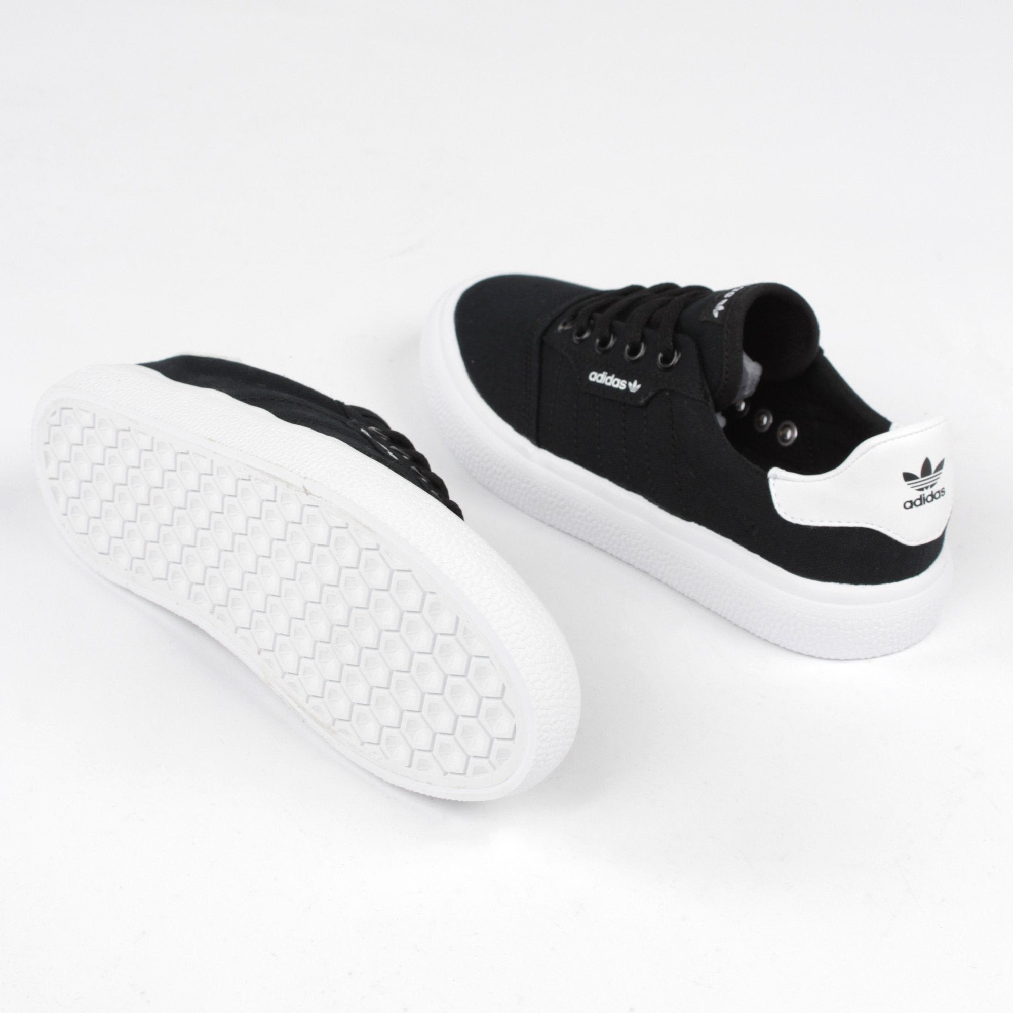 ADIDAS 3MC J (YOUTH)
