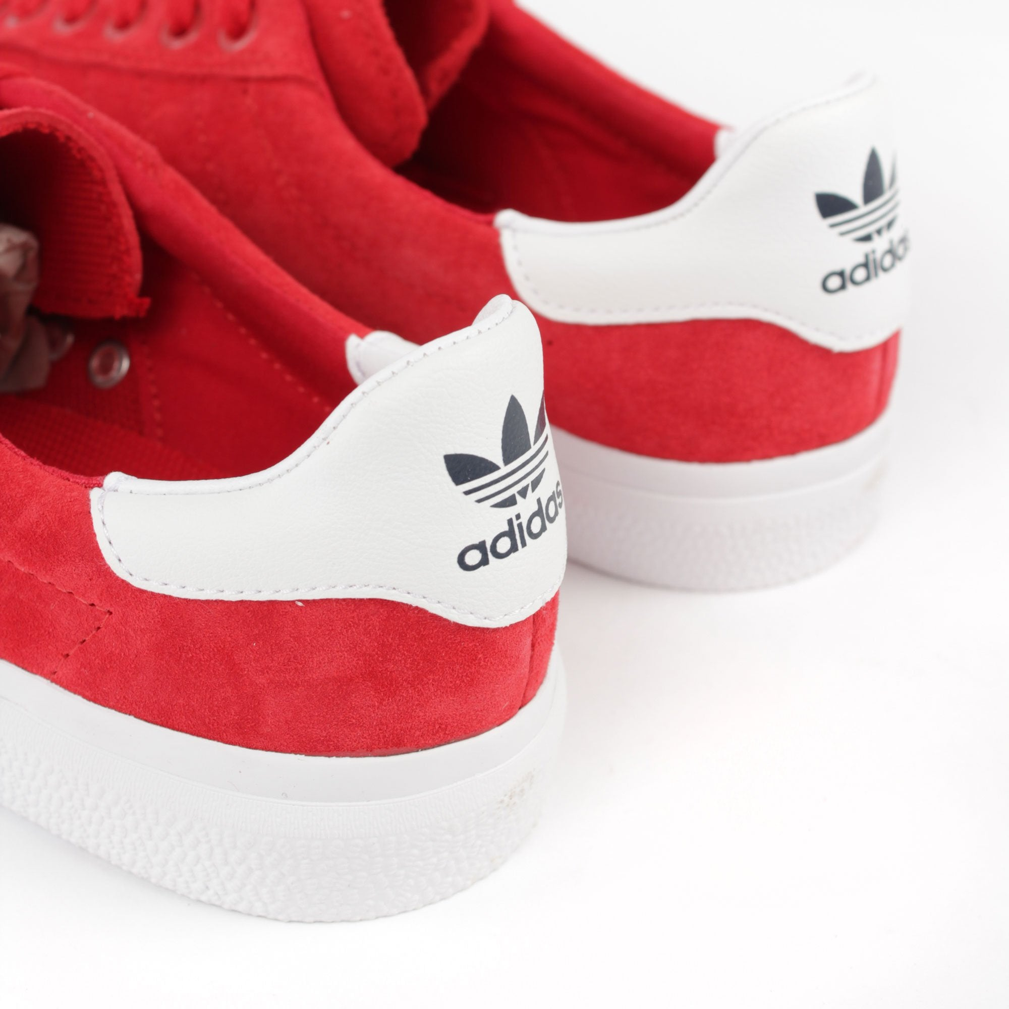 Adidas 3MC Product Photo #4