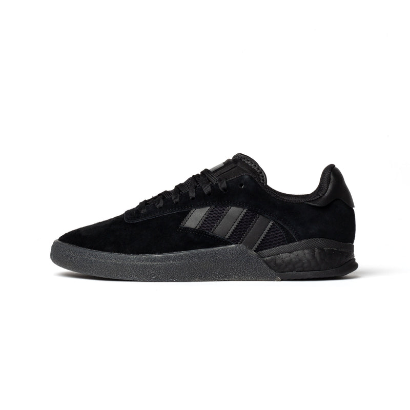 Adidas 3st.004 Product Photo