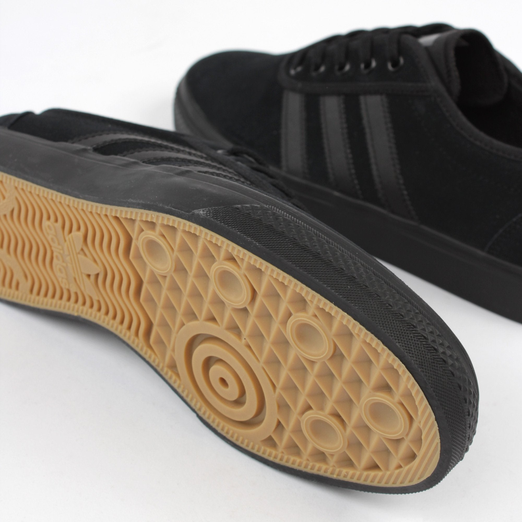 Adidas Adi-Ease Product Photo #3