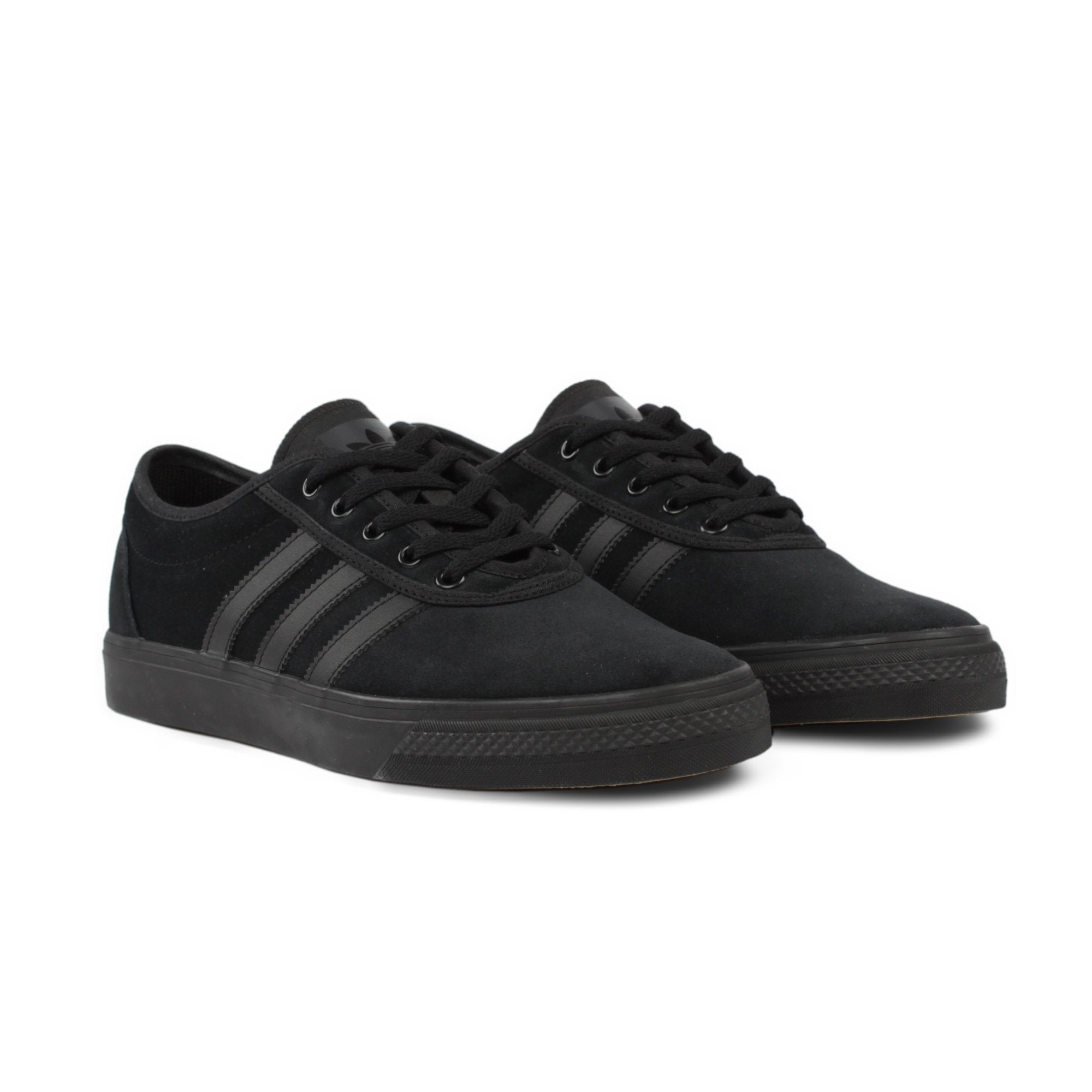 Adidas Adi-Ease Product Photo #2