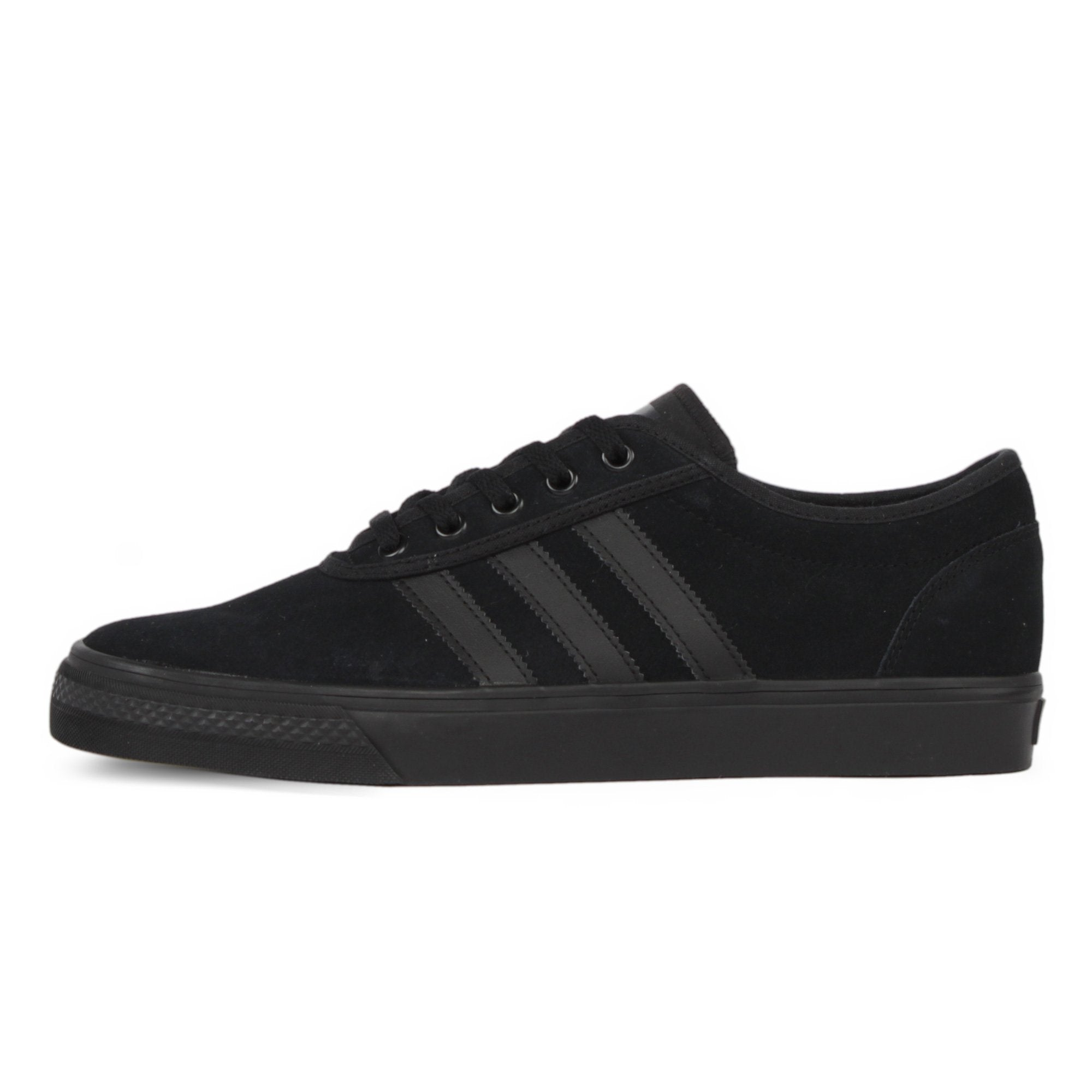 Adidas Adi-Ease Product Photo #1
