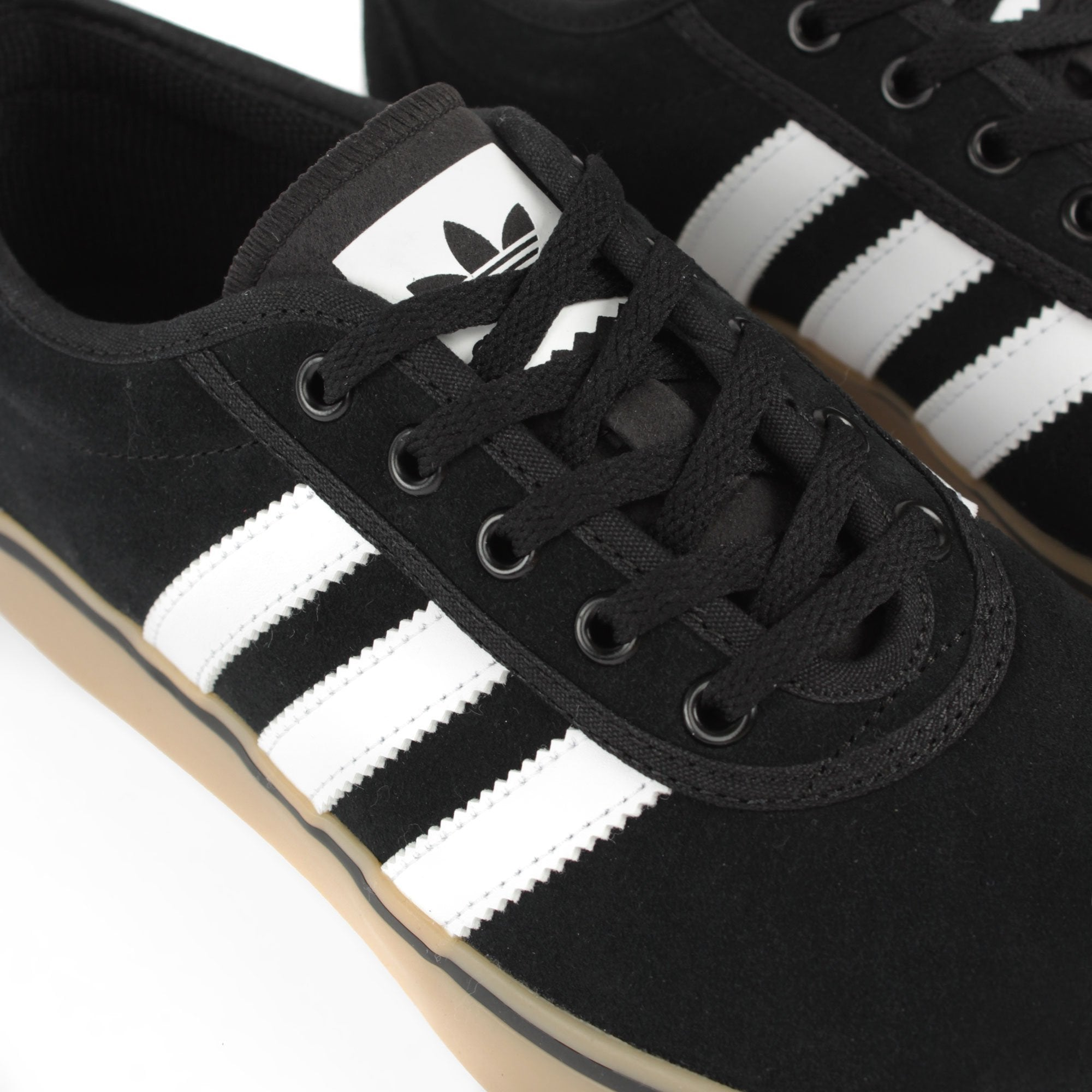 Adidas Adi-Ease Product Photo #4