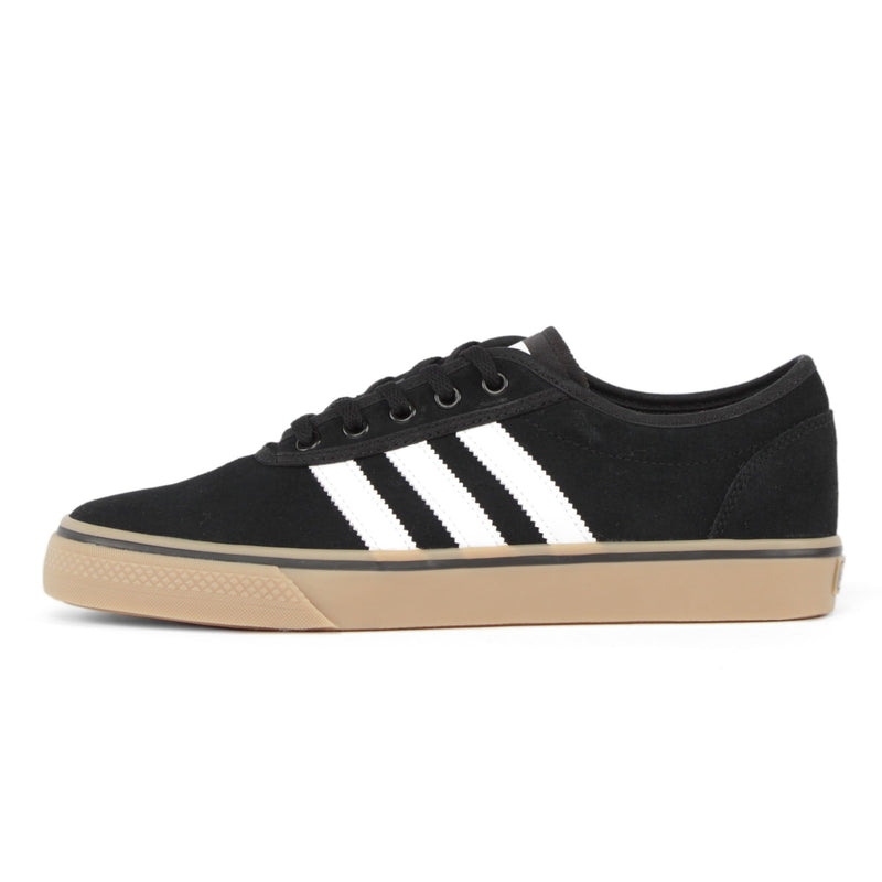 Adidas Adi-Ease Product Photo
