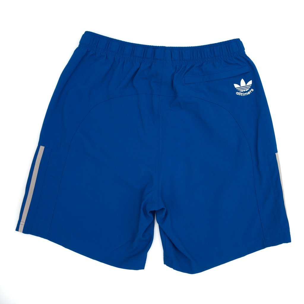 Adidas X Alltimers Discovery Shorts Product Photo #2
