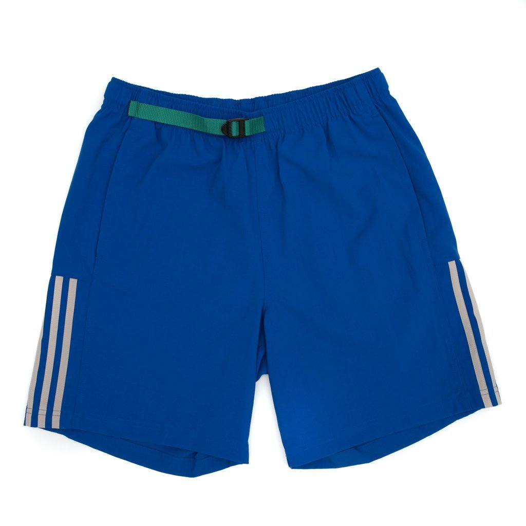Adidas X Alltimers Discovery Shorts Product Photo #1