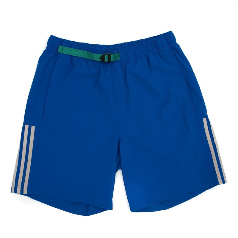 Adidas X Alltimers Discovery Shorts Product Photo