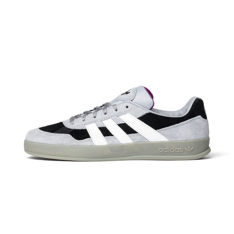 Adidas Aloha Super Product Photo