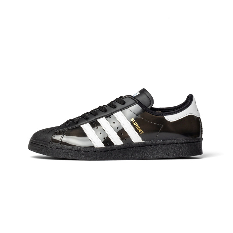 Adidas Blondey Superstar Product Photo
