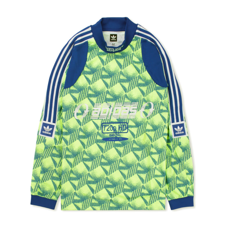 Adidas Bootleague Jersey Product Photo