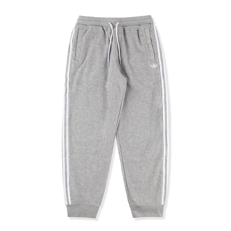 Adidas Boucle Track Pants Product Photo