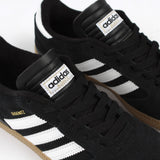 ADIDAS BUSENITZ J (YOUTH)