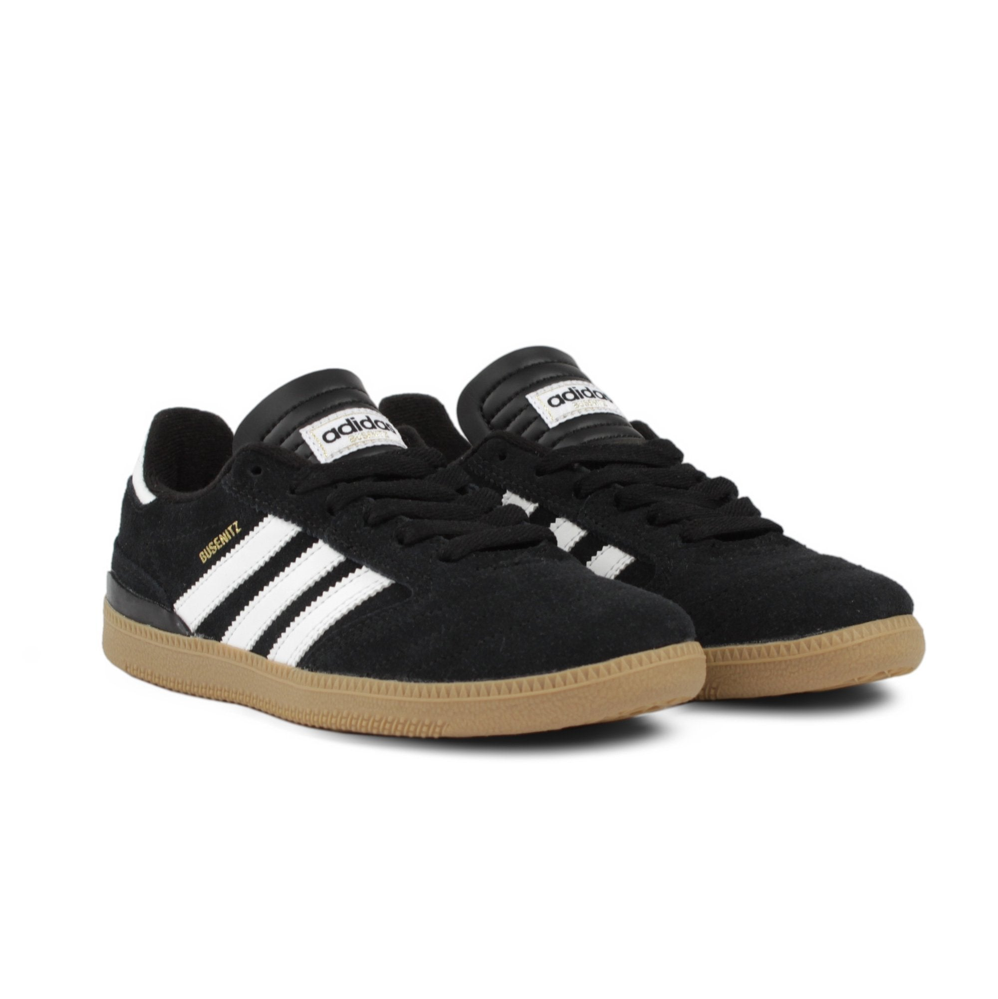 Adidas Busenitz J (Youth) Product Photo #2
