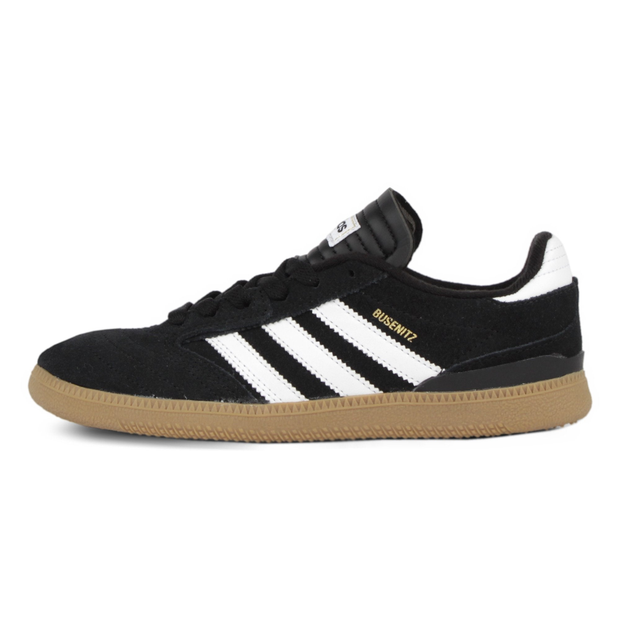 Adidas Busenitz J (Youth) Product Photo #1