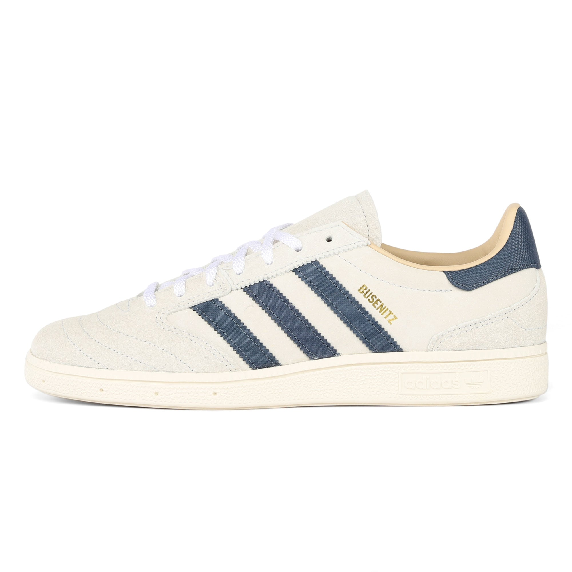 Adidas Busenitz Vintage Product Photo #1