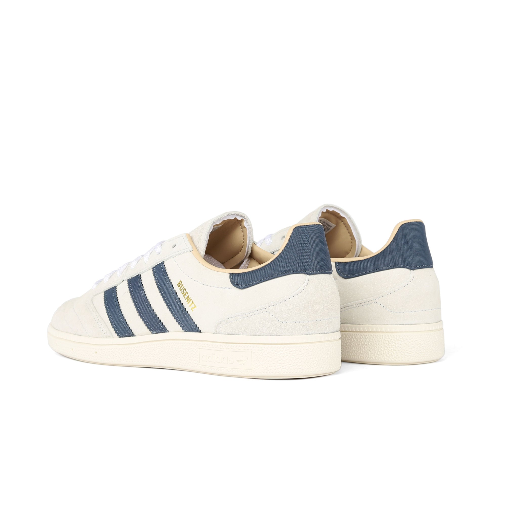 Adidas Busenitz Vintage Product Photo #3
