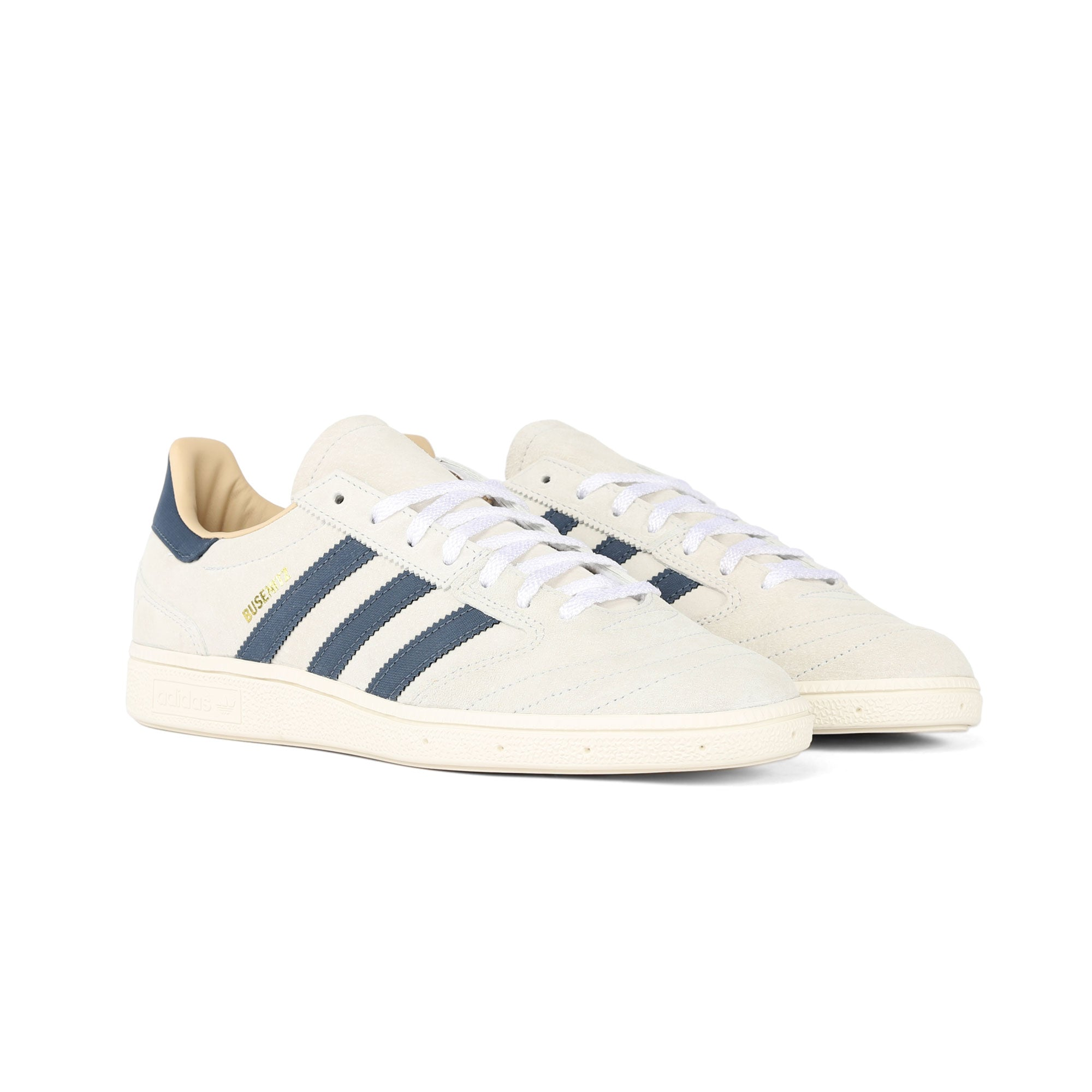 Adidas Busenitz Vintage Product Photo #2